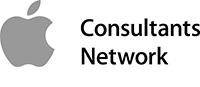 acn_logo_sidebar