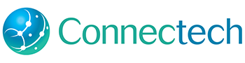Connectech Logo